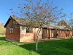 Thumbnail to rent in ., Honiton