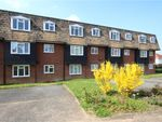 Thumbnail to rent in Wiliam Nash Court, Brantwood Way, St Pauls Cray, Kent