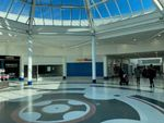 Thumbnail to rent in Unit 30-31, Wulfrun Shopping Centre, Unit 30-31, Wulfrun Shopping Centre, Wolverhampton