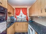 Thumbnail for sale in Bakers Way, Bryncethin, Bridgend