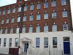 Thumbnail to rent in Atlantic Mansions, Albert Road South, Southampton