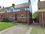 Thumbnail for sale in Wignall Street, Lawford, Manningtree, Essex