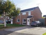 Thumbnail for sale in Plantation Crescent, Bredon, Tewkesbury