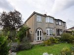 Thumbnail for sale in Anchor Road, Kingswood, Bristol