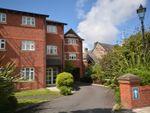 Thumbnail for sale in Rowan Court, Teehey Lane, Higher Bebington