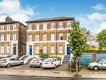 Thumbnail for sale in Windsor Road, Ealing