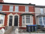 Thumbnail to rent in Egerton Road, Blackpool