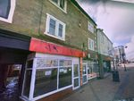 Thumbnail for sale in Stockwell Gate, Mansfield