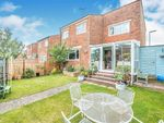 Thumbnail for sale in Derwent Court, Andover