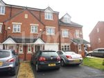 Thumbnail to rent in The Spires, Eccleston, St Helens
