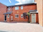 Thumbnail for sale in Lerwick Croft, Bicester