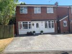 Thumbnail for sale in Mainwaring Drive, Wilmslow