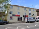 Thumbnail to rent in Preston Road, Yeovil
