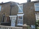 Thumbnail to rent in Kingsley Road, Maidstone