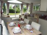 Thumbnail to rent in Woodlands Hall, Llanfwrog, Ruthin