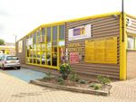 Thumbnail to rent in A4, The Seedbed Centre, Vanguard Way, Southend On Sea, Essex