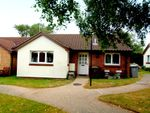 Thumbnail for sale in Churchfield Green, St. Williams Way, Thorpe St. Andrew, Norwich