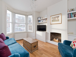 Thumbnail for sale in Wycliffe Road, South Wimbledon