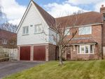 Thumbnail for sale in Steellands Rise, Wadhurst