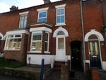 Thumbnail to rent in Bury Street, Norwich