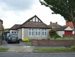 Thumbnail to rent in Calverley Road, Stoneleigh, Epsom
