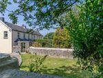 Thumbnail for sale in Y Gwesty Bach, Crossroads, Castle Morris, Haverfordwest