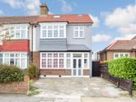Thumbnail for sale in Daybrook Road, London
