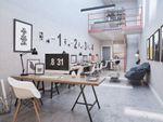 Thumbnail to rent in 46B - 46C Capital Workshops, Argall Avenue, Leyton