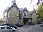 Thumbnail to rent in Riverdale House, Sheffield