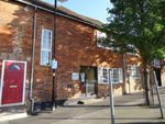 Thumbnail to rent in Chiltern House Ff, & C May Place, Feathers Yard, Basingstoke, Hampshire