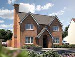 "Thumbnail to rent in ""The Thornsett"" at Pine Ridge, Lyme Regis"
