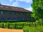 Thumbnail to rent in Newmarket Avenue, White Horse Business Park, Trowbridge