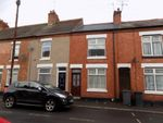 Thumbnail to rent in Willington Street, Nuneaton, Warwickshire, .