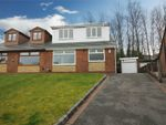 Thumbnail to rent in Down Green Road, Harwood, Bolton, Lancashire