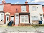 Thumbnail to rent in Adelaide Street, Brierley Hill
