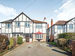 Thumbnail for sale in Blendon Road, Bexley, Kent