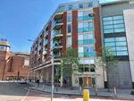 Thumbnail to rent in The Arcus Building, East Bond Street, Leicester