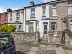 Thumbnail for sale in Hirmandale Road, Higher St. Budeaux, Plymouth