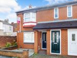 Thumbnail to rent in Napier Street, Norton, Stockton-On-Tees