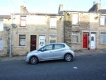 Thumbnail for sale in Westham Street, Lancaster