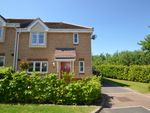 Thumbnail for sale in Tealby Close, Lower Kingswood