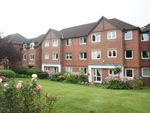 Thumbnail for sale in Farnham Close, Whetstone