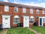 Thumbnail to rent in Cranmer Drive, Syston, Leicester, Leicestershire