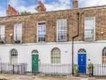 Thumbnail to rent in Bewdley Street, Islington, London