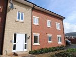 Thumbnail to rent in Plot 316, Cleeve House, Bishops Cleeve