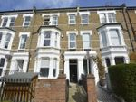 Thumbnail for sale in Saltram Crescent, London