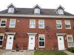 Thumbnail for sale in Guillimot Grove, Erdington, Birmingham, West Midlands
