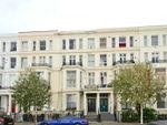Thumbnail to rent in Longridge Road, Earls Court