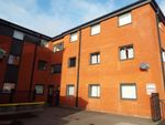 Thumbnail to rent in Market Square, Wolverhampton