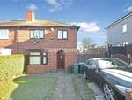 Thumbnail for sale in Princes Road, Tividale, Oldbury, West Midlands